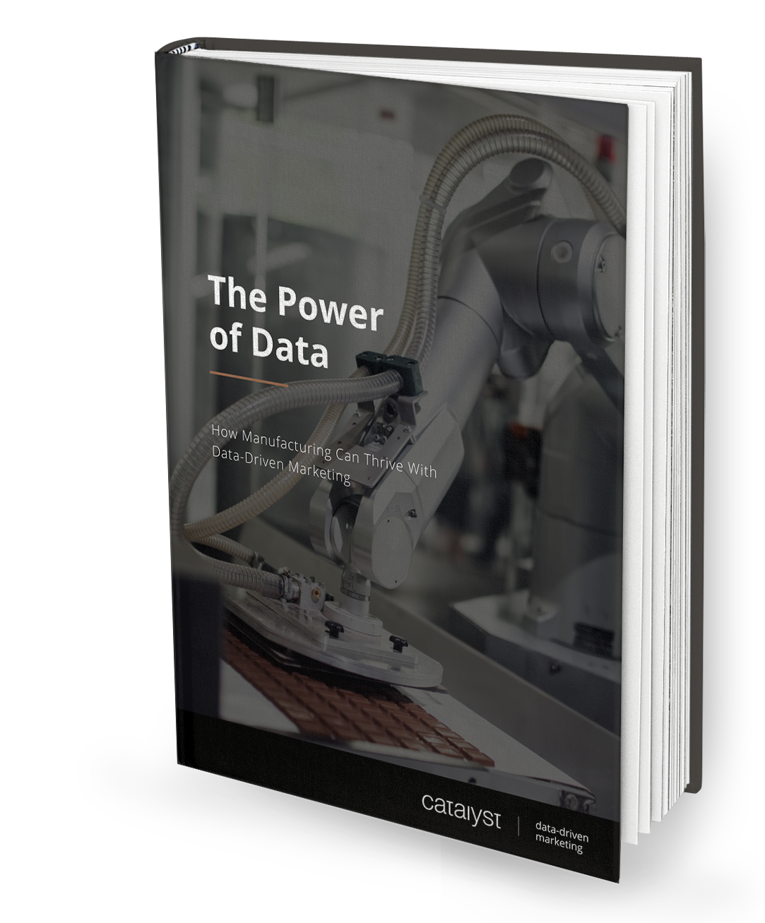 The_Power_of_Data_cover-mockup.png