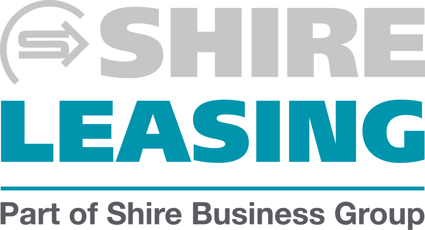 SHIRE_LEASING_LOGO_MASTERFILE_PRINTREADY-01-01.png