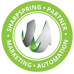 Sharpspring-Partner-150.png
