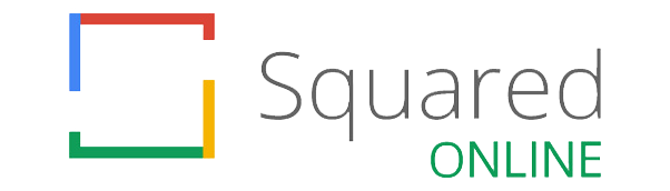 Squared Online - Logo.png