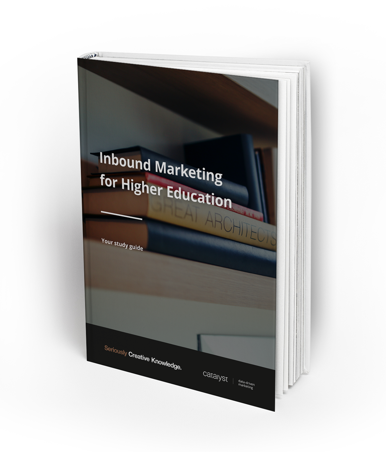 Inbound-Marketing-Higher-Education-Catalyst.png
