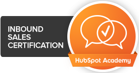 Hubspot_Sales_Certification.png