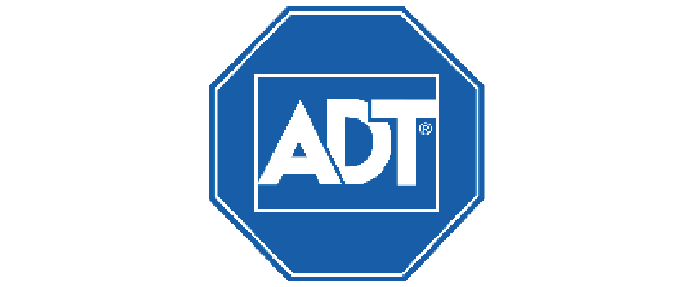 ADT.png