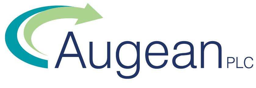 Website Logos -Augean-01-02.png
