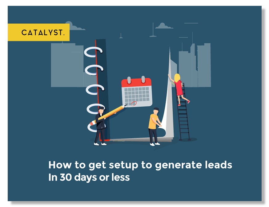 30-days-or-less-guidedownload-2