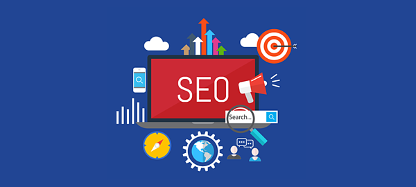 5-Top-SEO-Developments-in-2019-BLOG-800x360