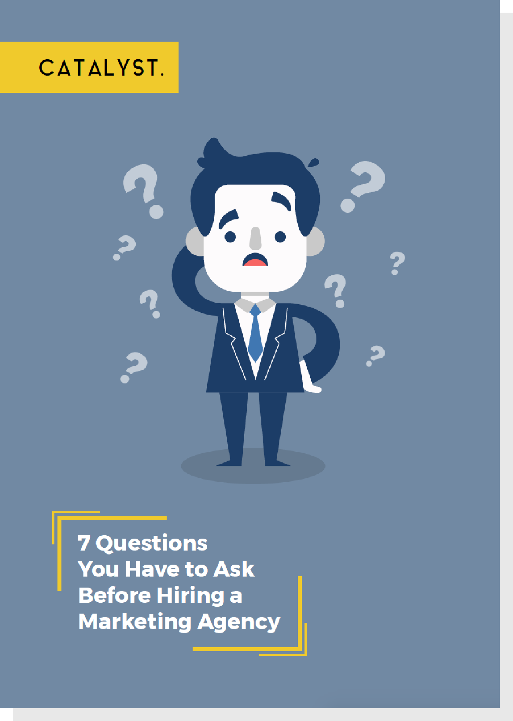 7-questions-front-cover-01