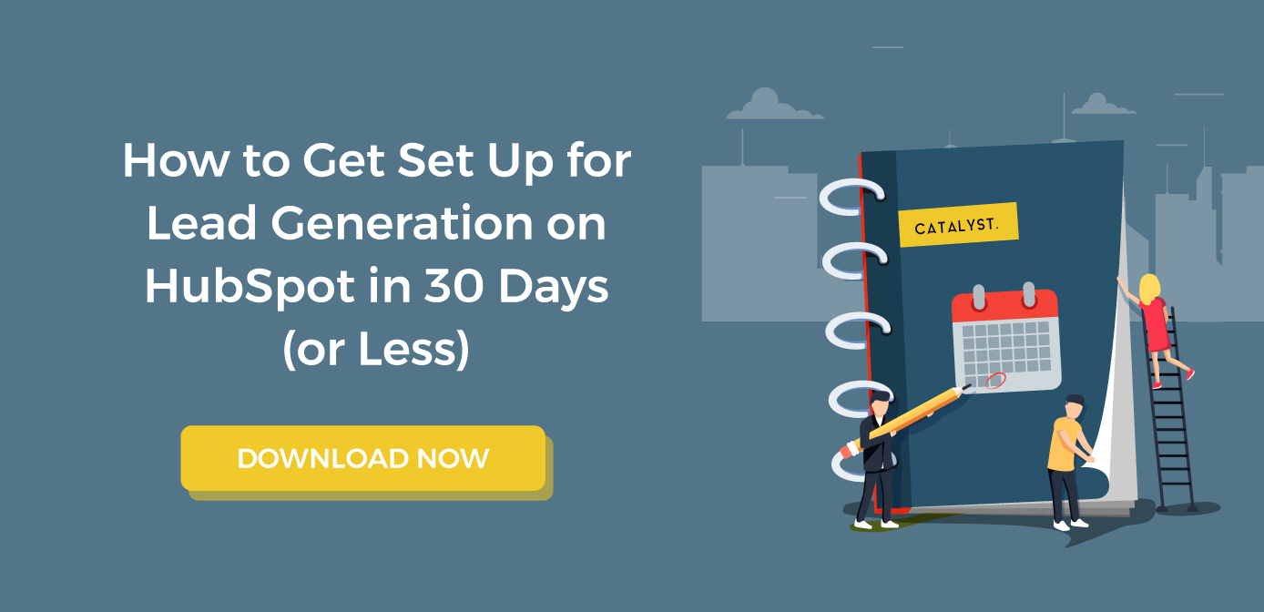 hubspot-30-days-large