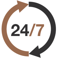 Catalyst-Marketing-Automation-24/7