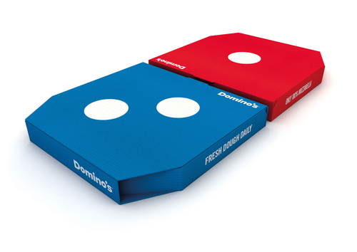 Market_Research_New_Branding_Opportunities_For_Dominos.png