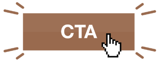 CTA-click-to-action-button-visualisation.png