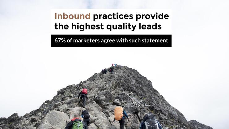 Key_Insights_From_HubSpots_State_Of_Inbound_2016_Report.jpg