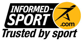informed-sport-trusted-by-sport-logo-nutrition-x.png