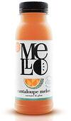 mello_drinks.jpg