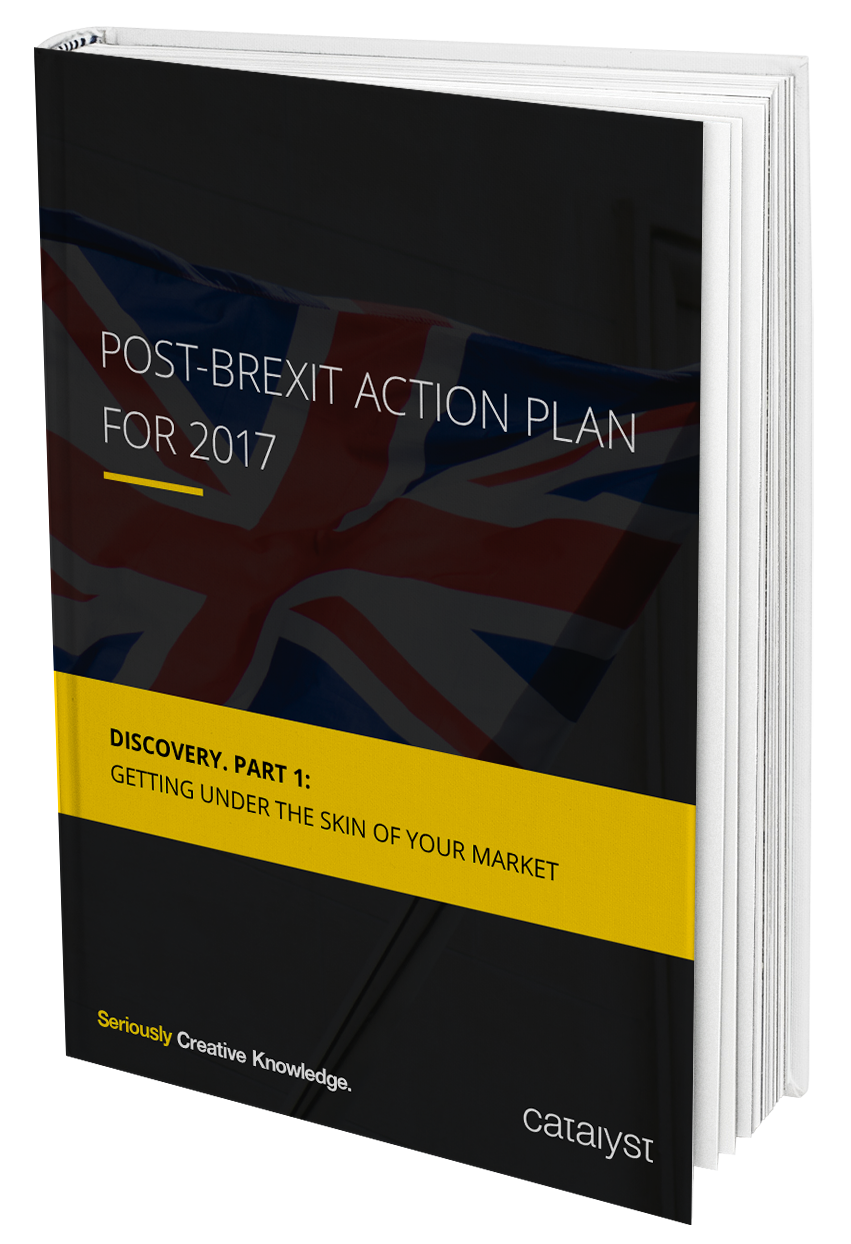 Post-Brexit Action Plan for 2017 Part 1 Cover.png