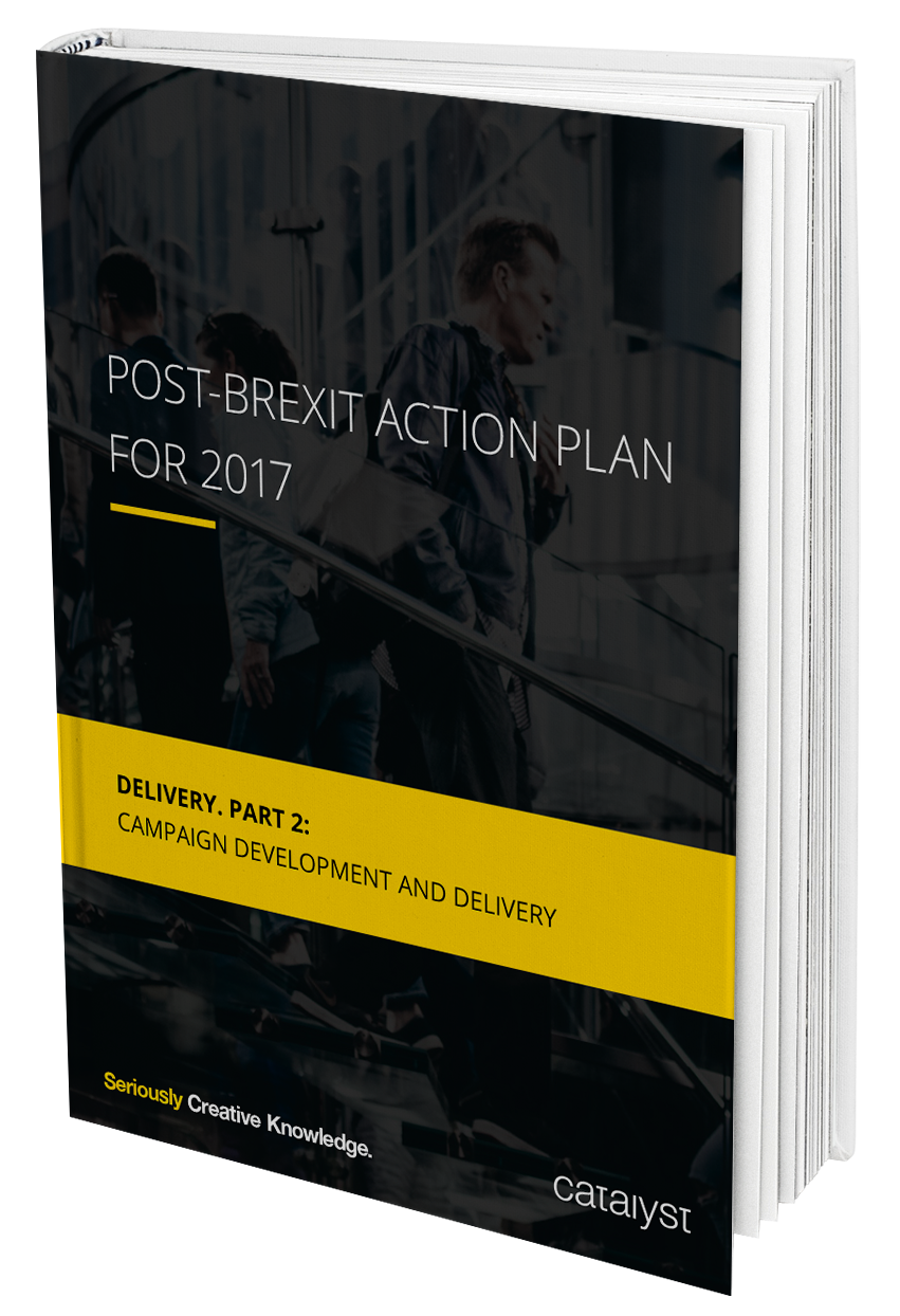 Post-Brexit Action Plan for 2017 Part 2 cover.png