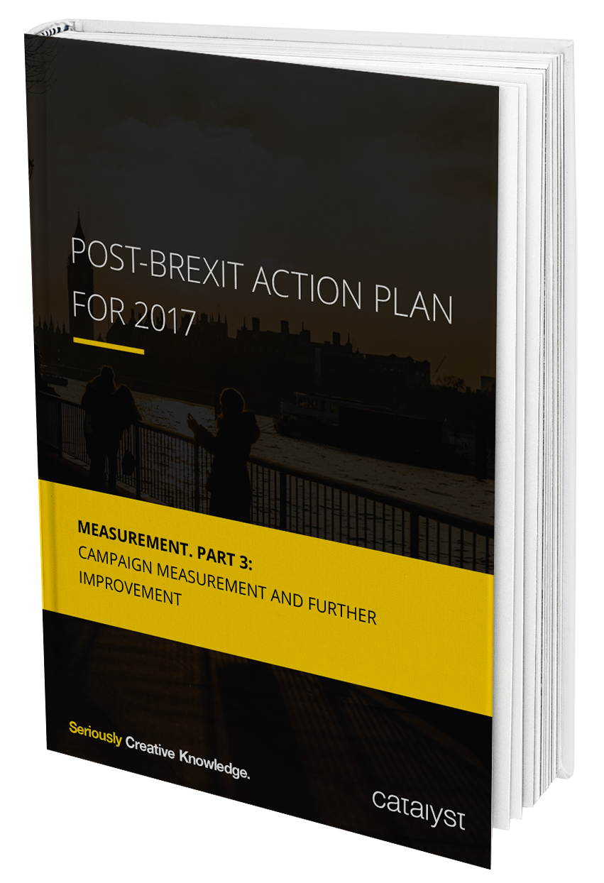 Post-Brexit Action Plan for 2017 Part 3 cover.png