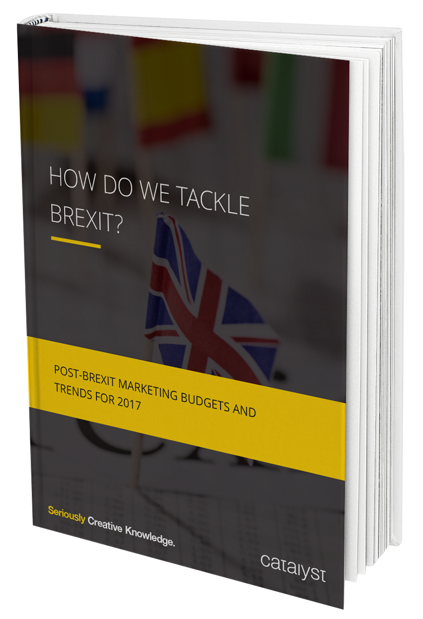 How to Tackle Brexit whitepaper Cover png.png