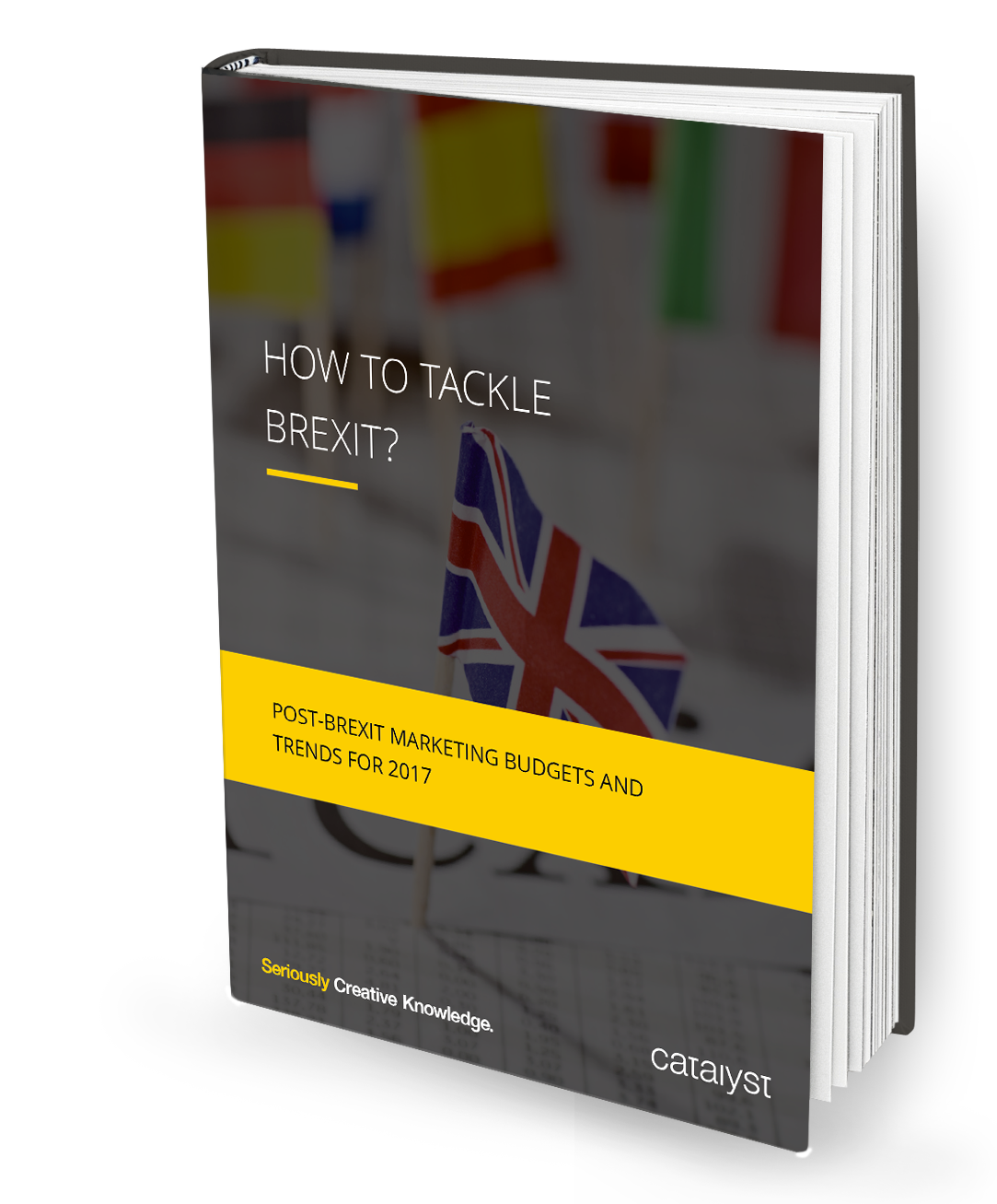 How to Tackle Brexit-whitepaper-mockup.png