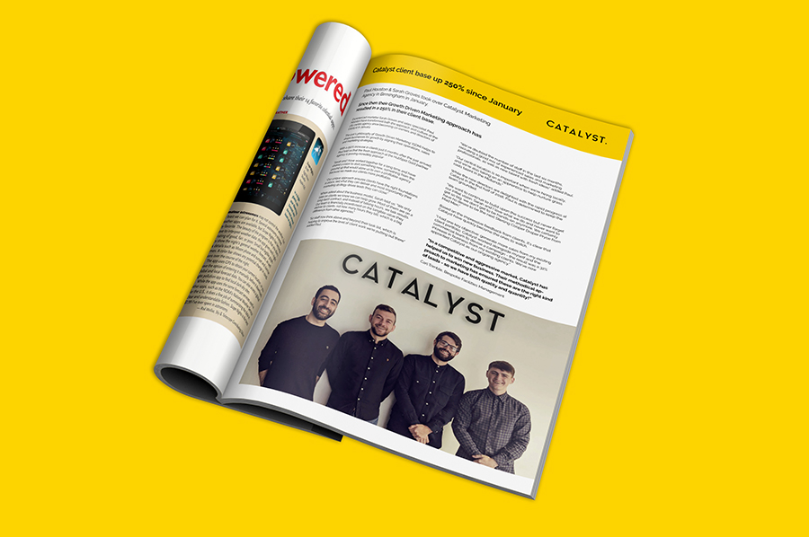 CAT-PR-Catalyst-boost-sales