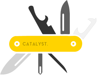 CAT-web-home-penknife