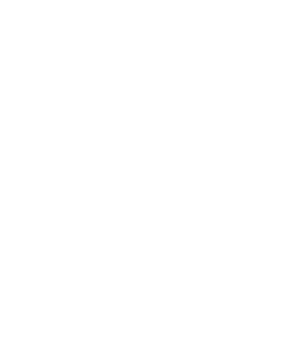 Catalyst_DMA_logo_White.png