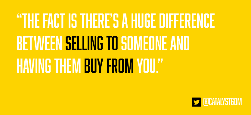 Difference between selling to and buying from in lead gen-01-01
