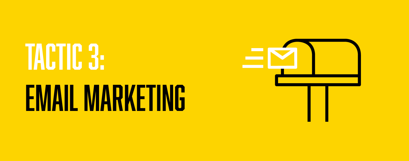 Email Marketing-02