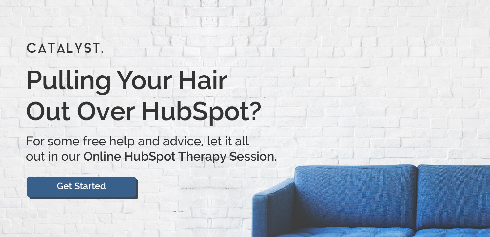 HubSpot Therapy banner-01