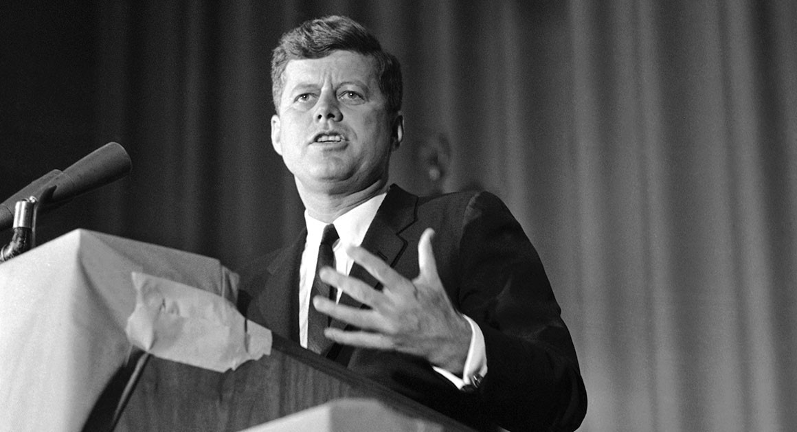 JFK-speech-marketing