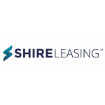 Shire Leasing Box Logo-01-01