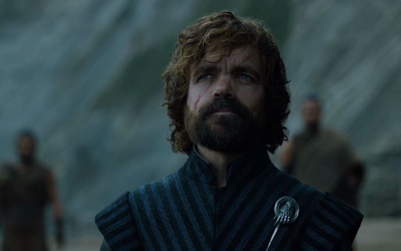 Tyrion-Lannister-sales-and-marketing