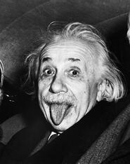 albert-einstein-sticking-out-his-tongue