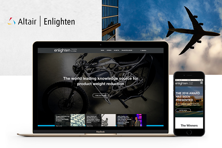 altair-englighten-web-visual