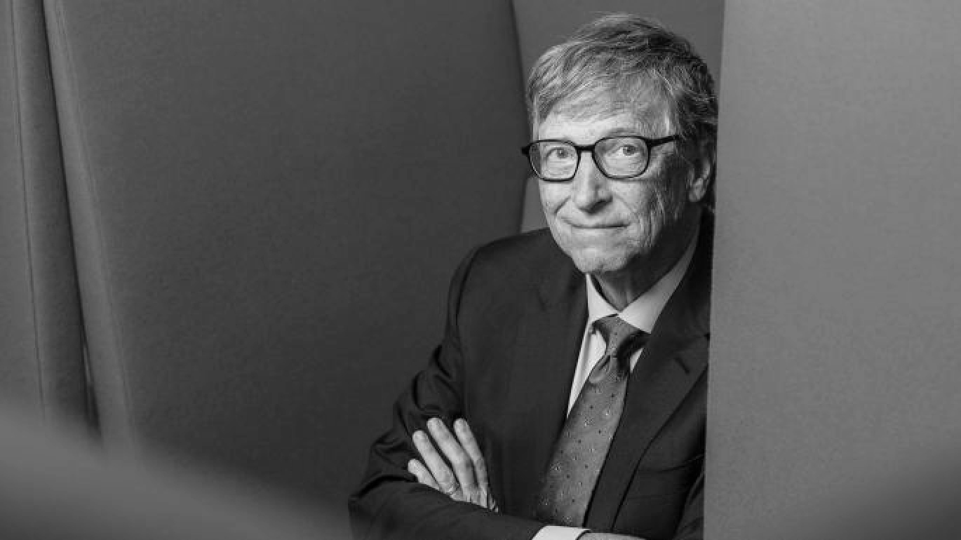 bill gates lead gen content-01