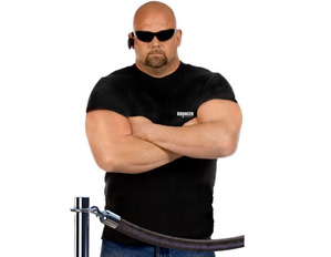 bouncer-google