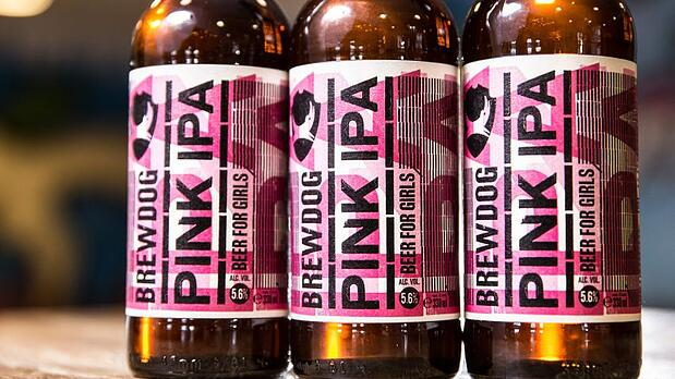brew-dog-pink-ipa-beer-for-women