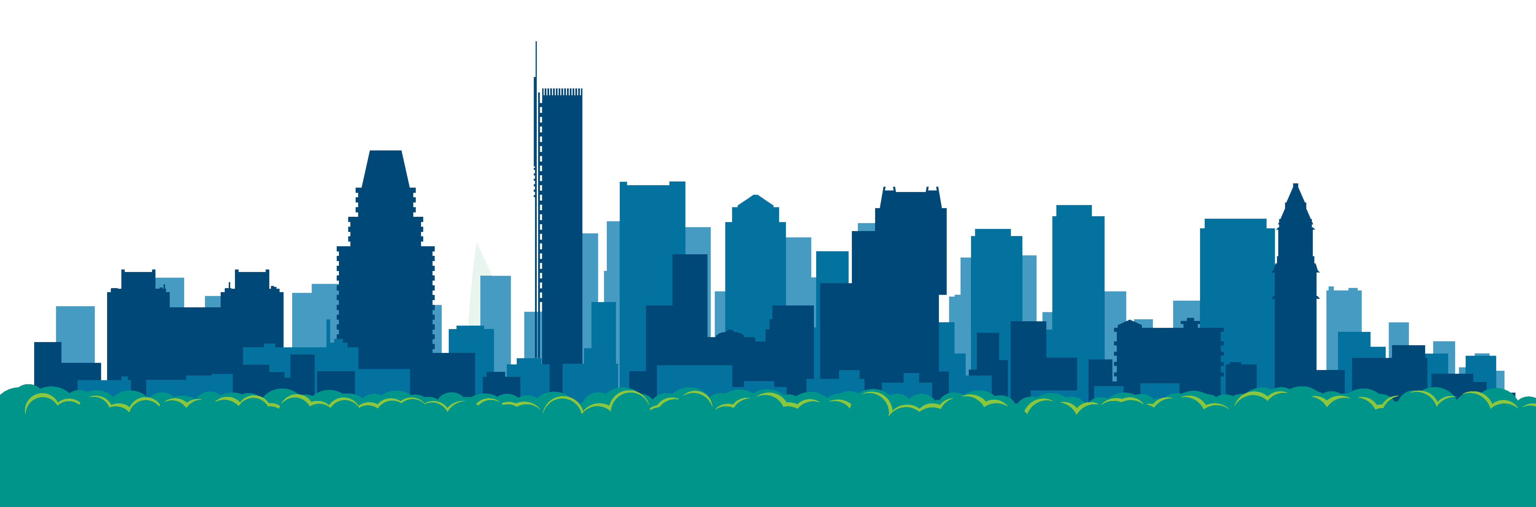city-skyline-blog banner