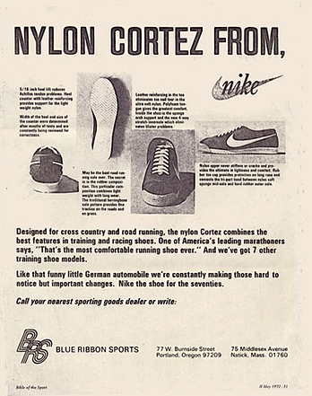 early-nike-advert