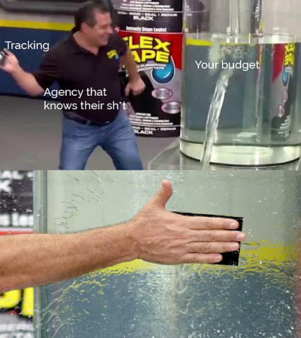 flex tape marketing tracking-01