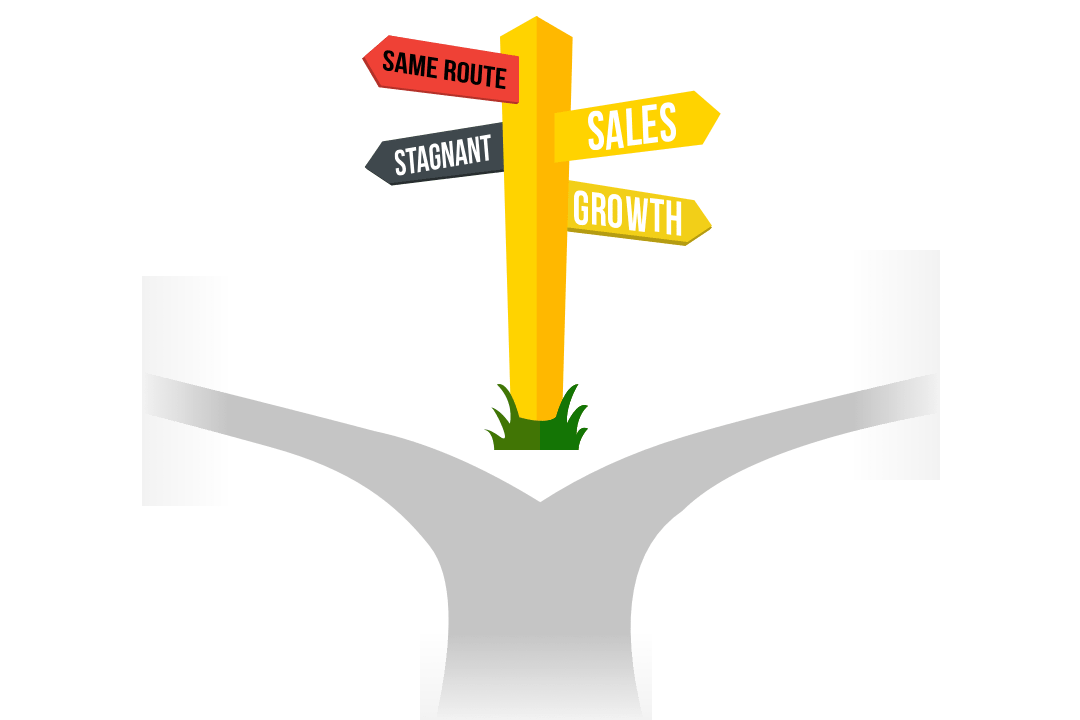 growth-audit-direction-sales-2