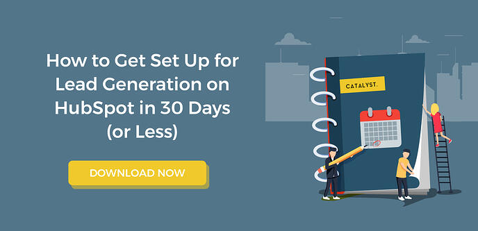 hubspot-30-days-large (1)