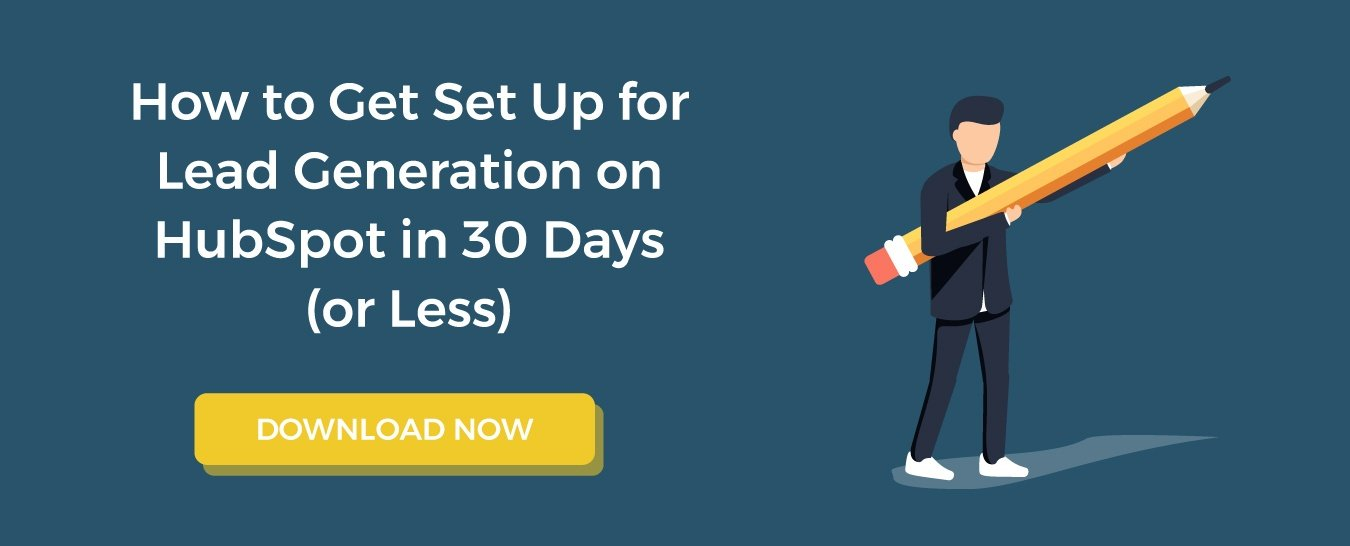 hubspot-30-days-medium