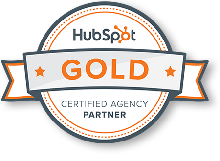 hubspot-gold-partner-agency.png