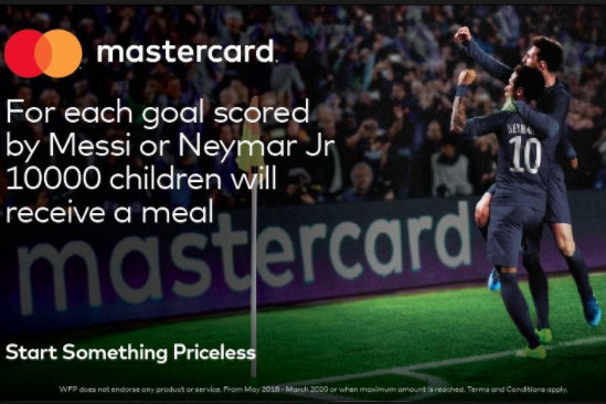 mastercard-goals-that-change-lives