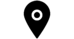 simbolo-gps-png-1-3