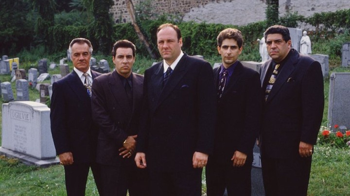 sopranos-google-analytics