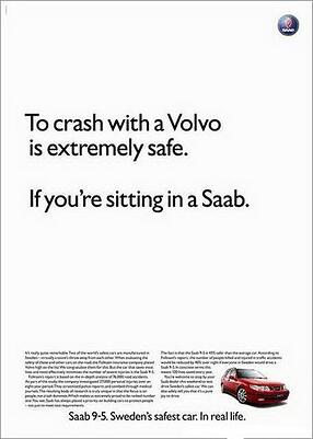 volvo-crash-safety-saab-print-ad-1