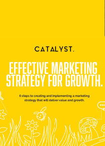 Cat-Effective-Marketing-Strategy-for-Growth-new