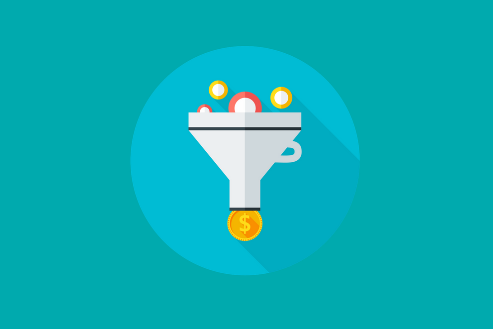 Catch Them All: 7 B2B Lead Generation Strategies to Rev Up Your Sales